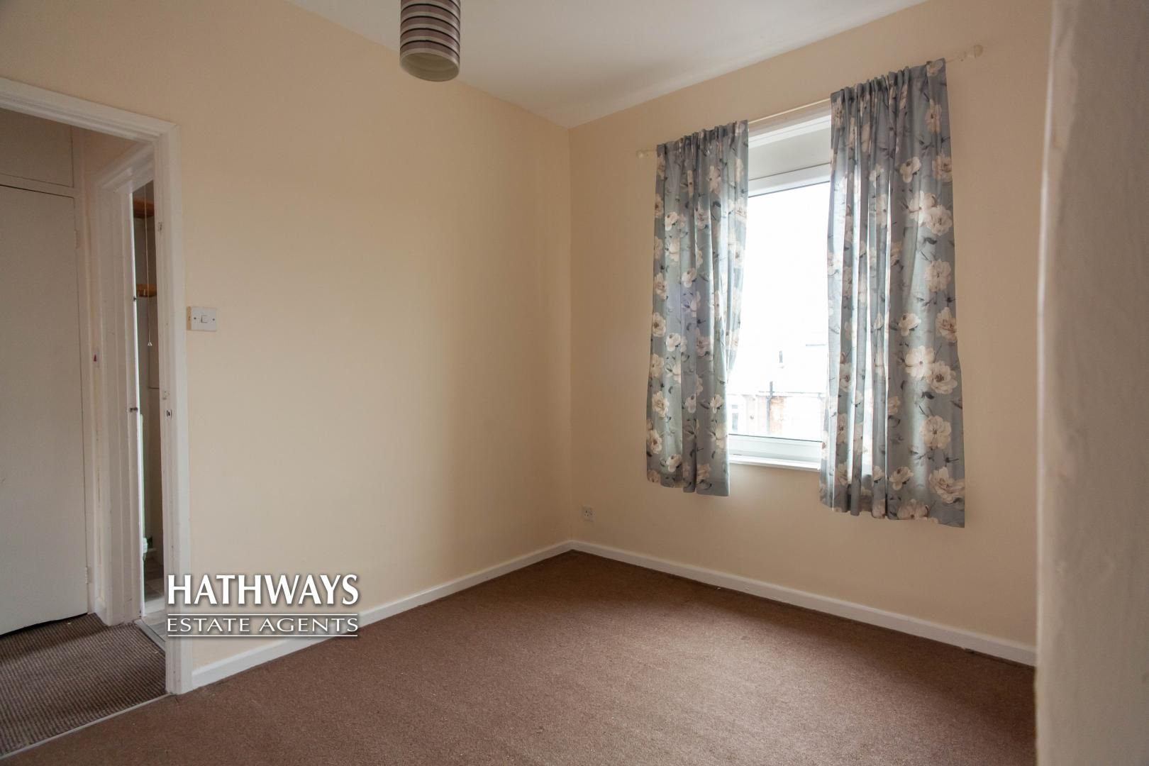 2 bed house for sale in King Street  - Property Image 31