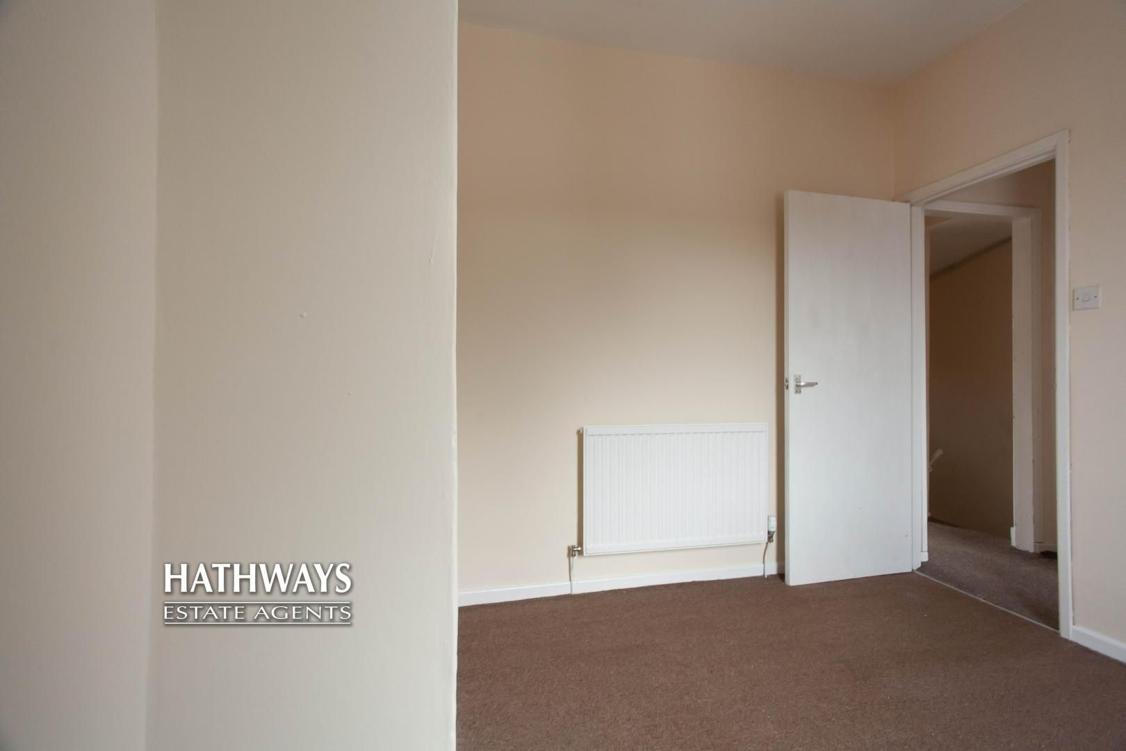 2 bed house for sale in King Street  - Property Image 33