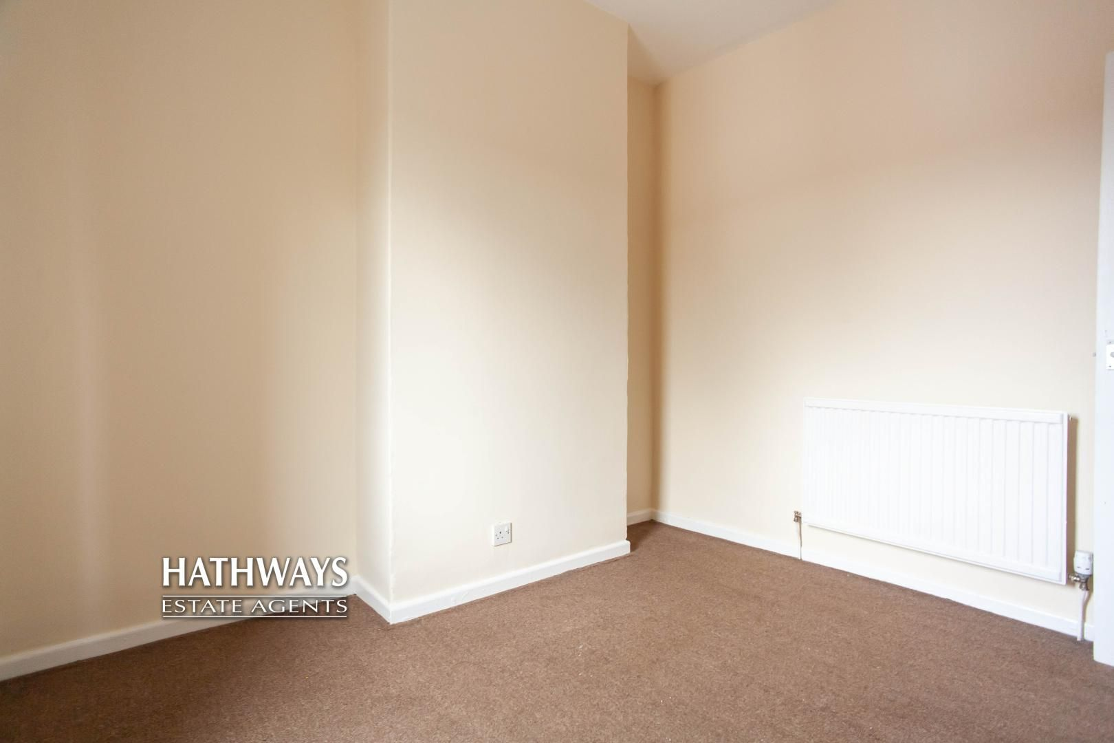 2 bed house for sale in King Street 34