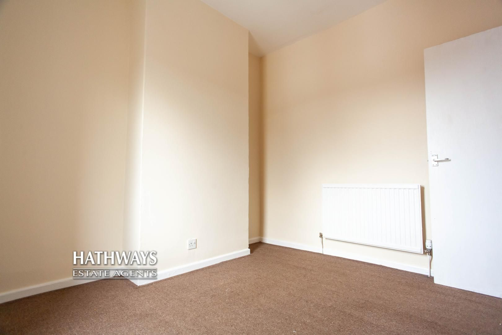 2 bed house for sale in King Street  - Property Image 35