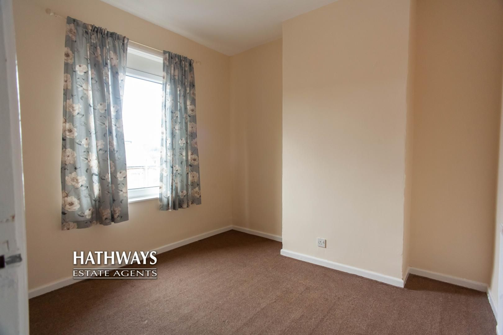 2 bed house for sale in King Street  - Property Image 37