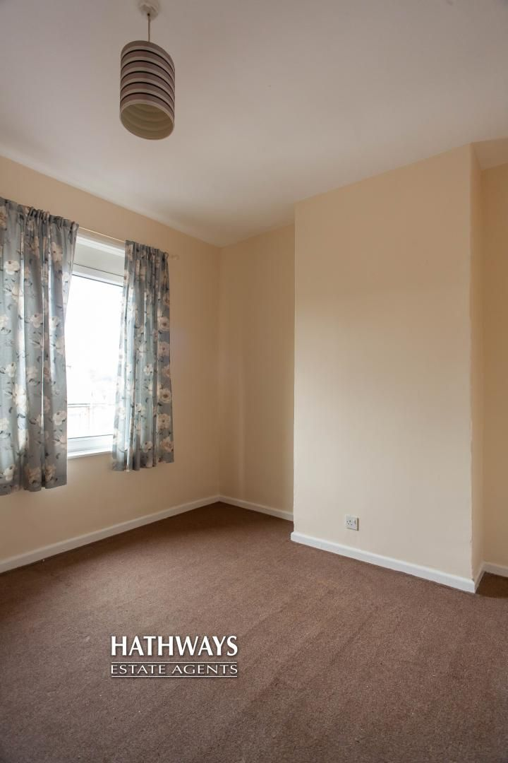 2 bed house for sale in King Street  - Property Image 38