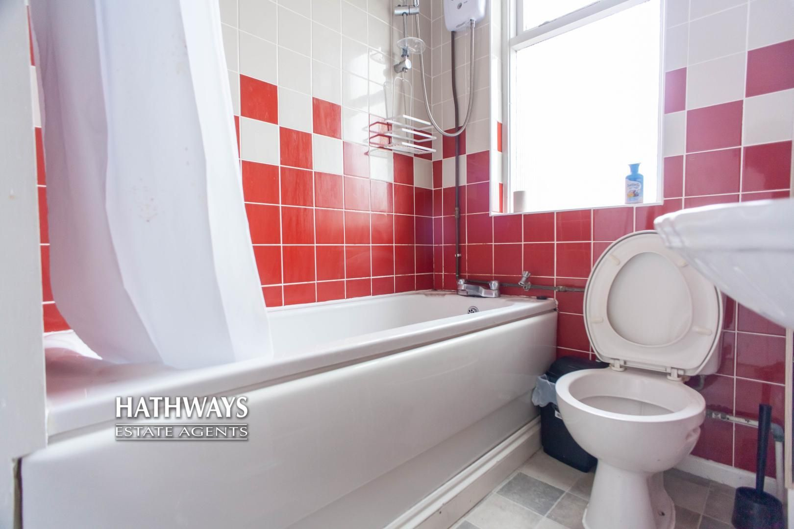 2 bed house for sale in King Street  - Property Image 39