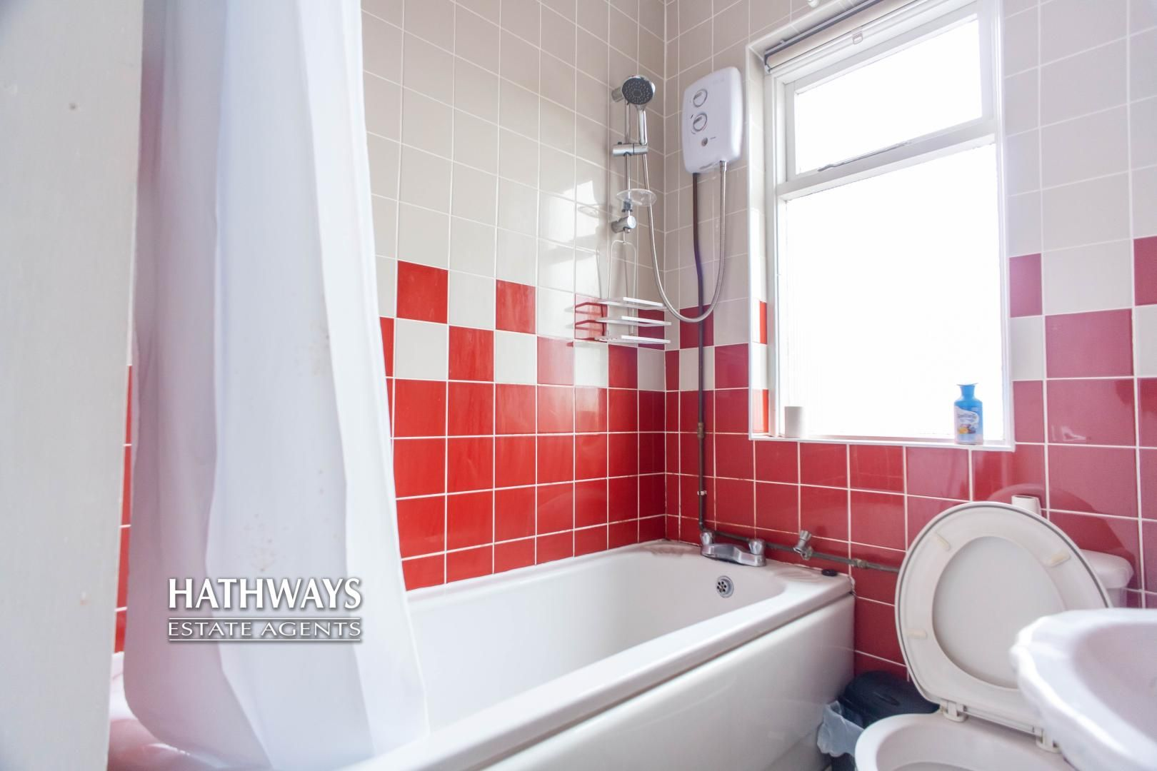 2 bed house for sale in King Street  - Property Image 40