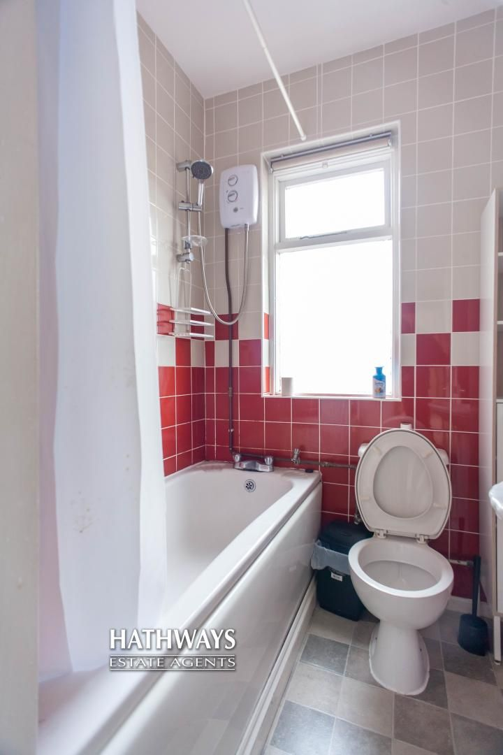 2 bed house for sale in King Street  - Property Image 42