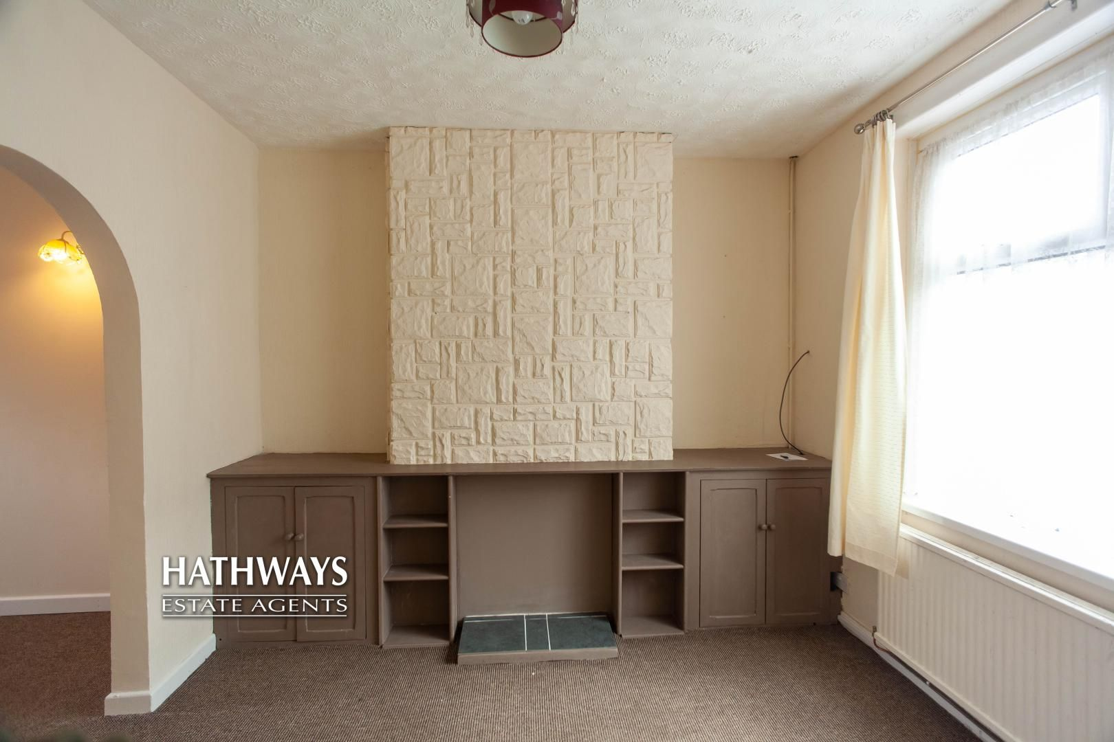 2 bed house for sale in King Street  - Property Image 43