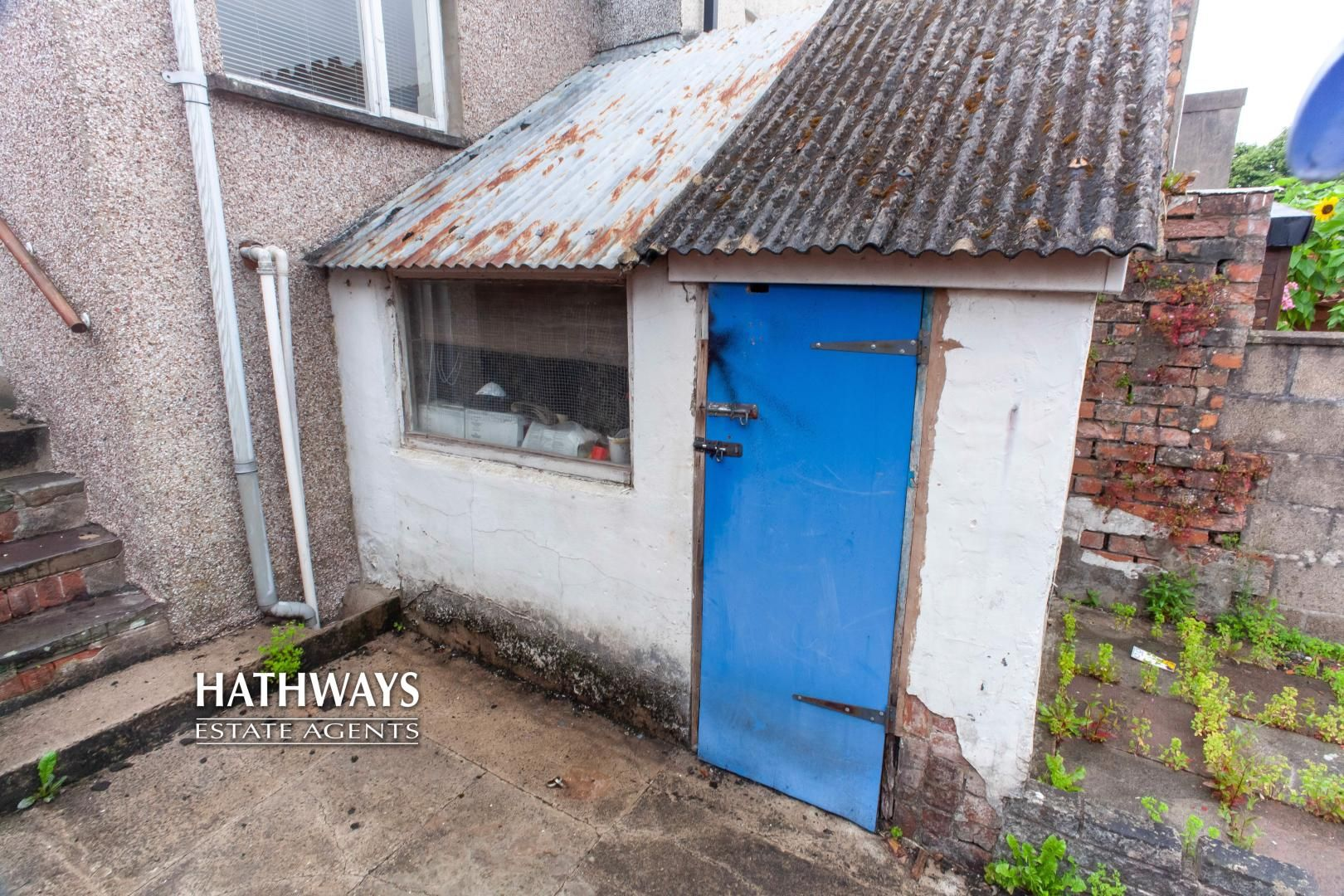 2 bed house for sale in King Street 46
