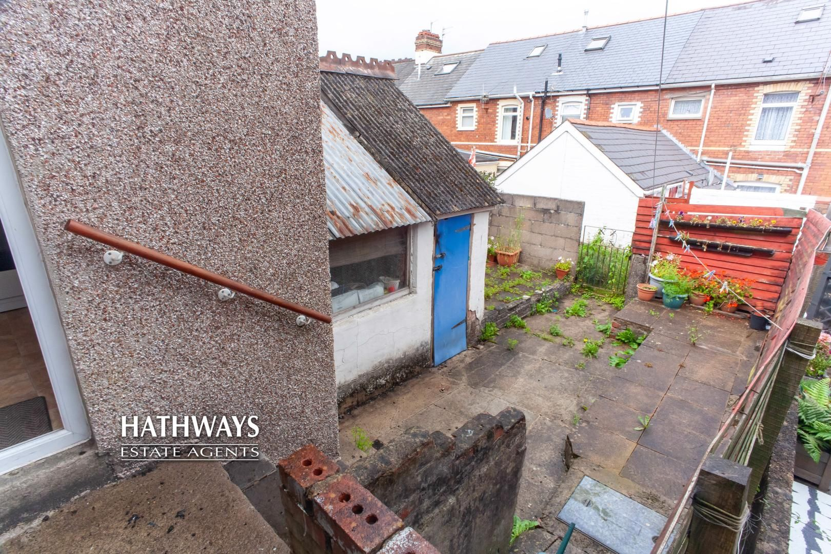 2 bed house for sale in King Street  - Property Image 48