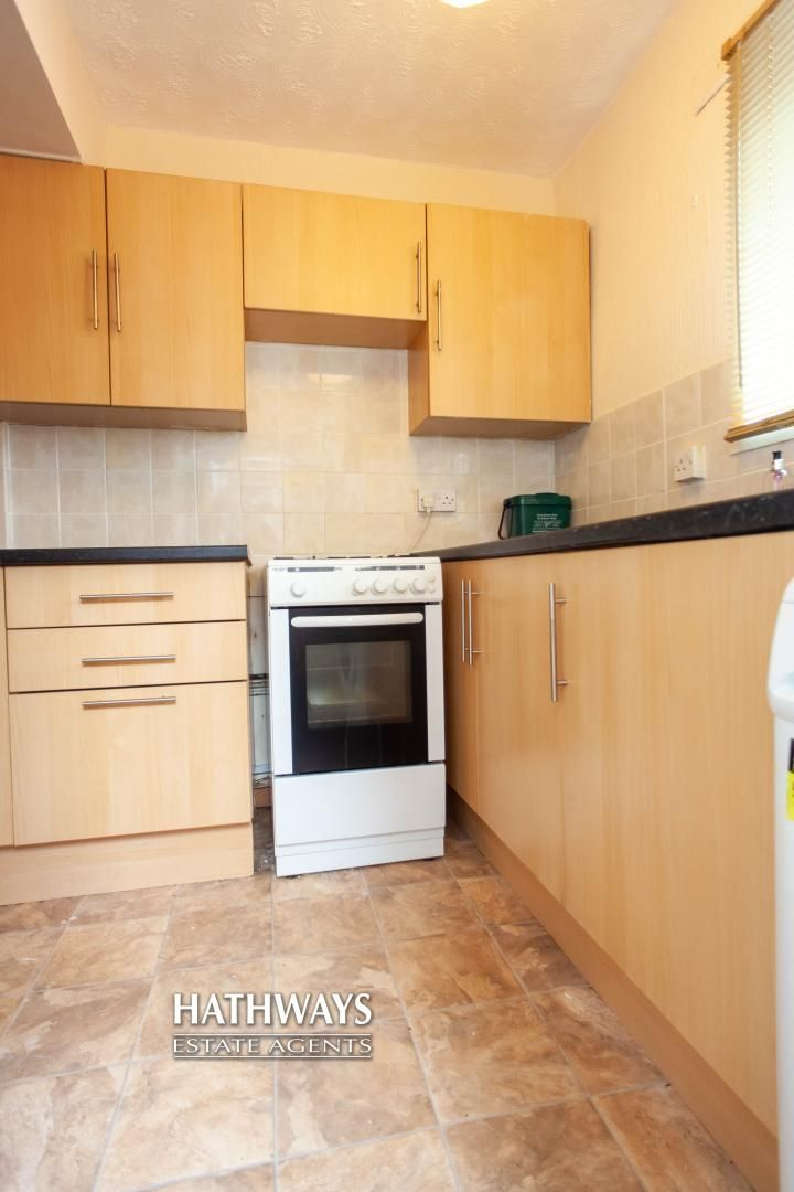 2 bed house for sale in King Street  - Property Image 49
