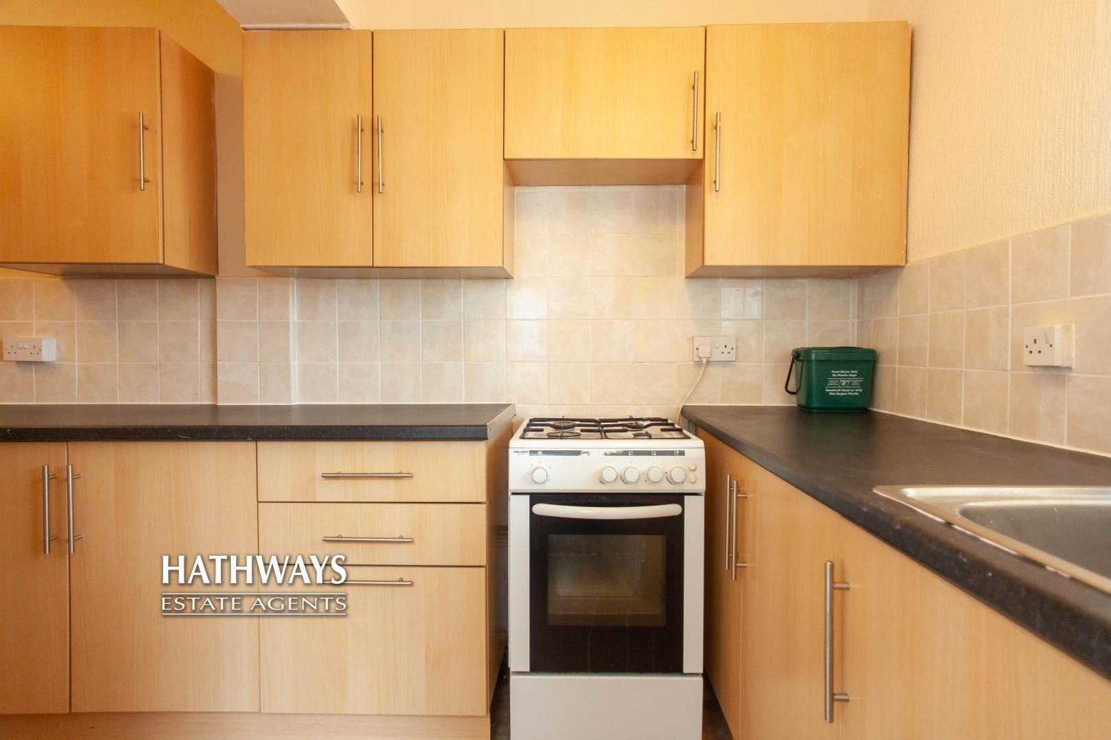 2 bed house for sale in King Street  - Property Image 50