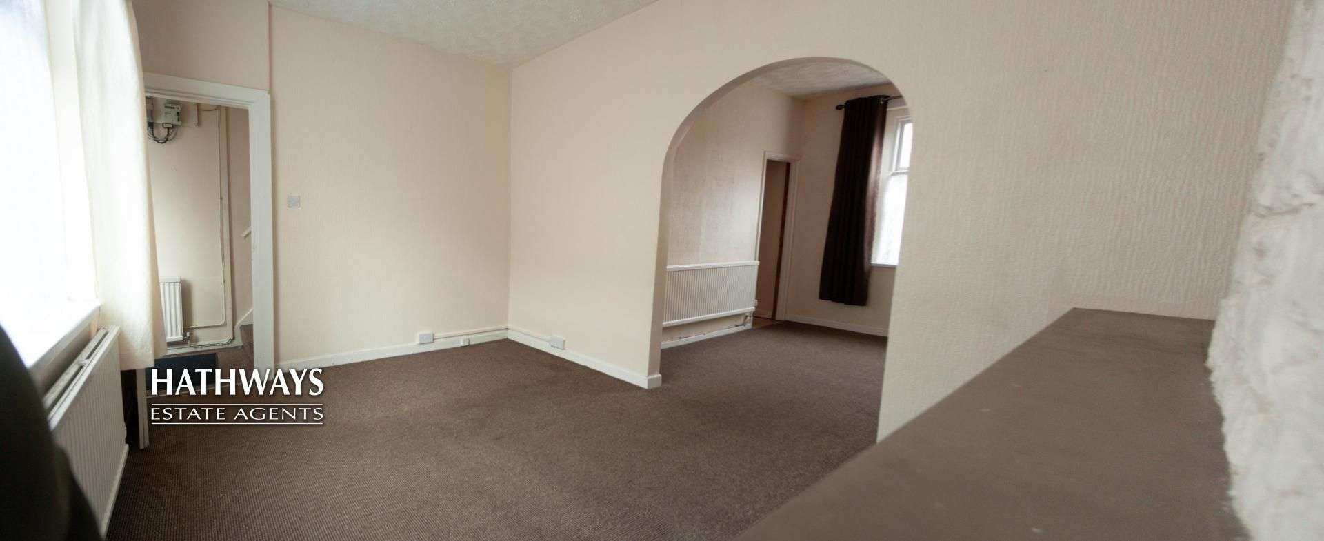 2 bed house for sale in King Street  - Property Image 6