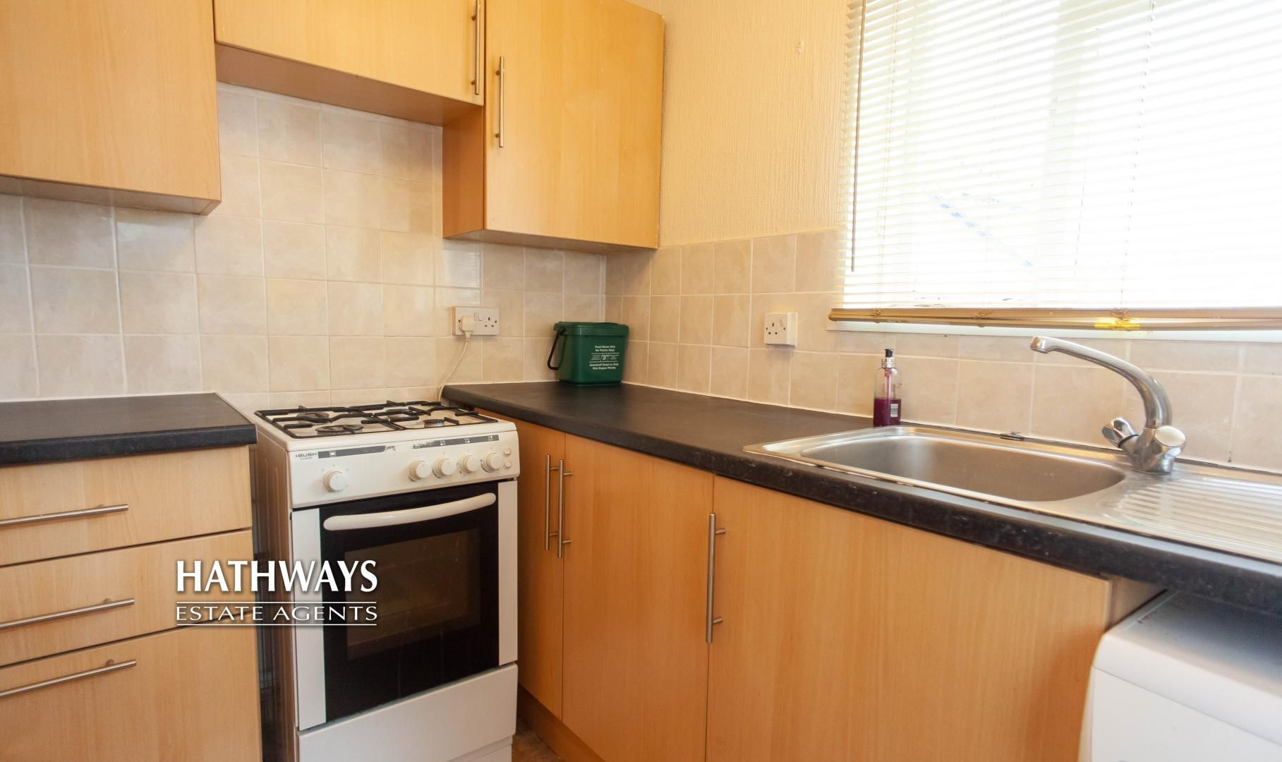2 bed house for sale in King Street  - Property Image 51