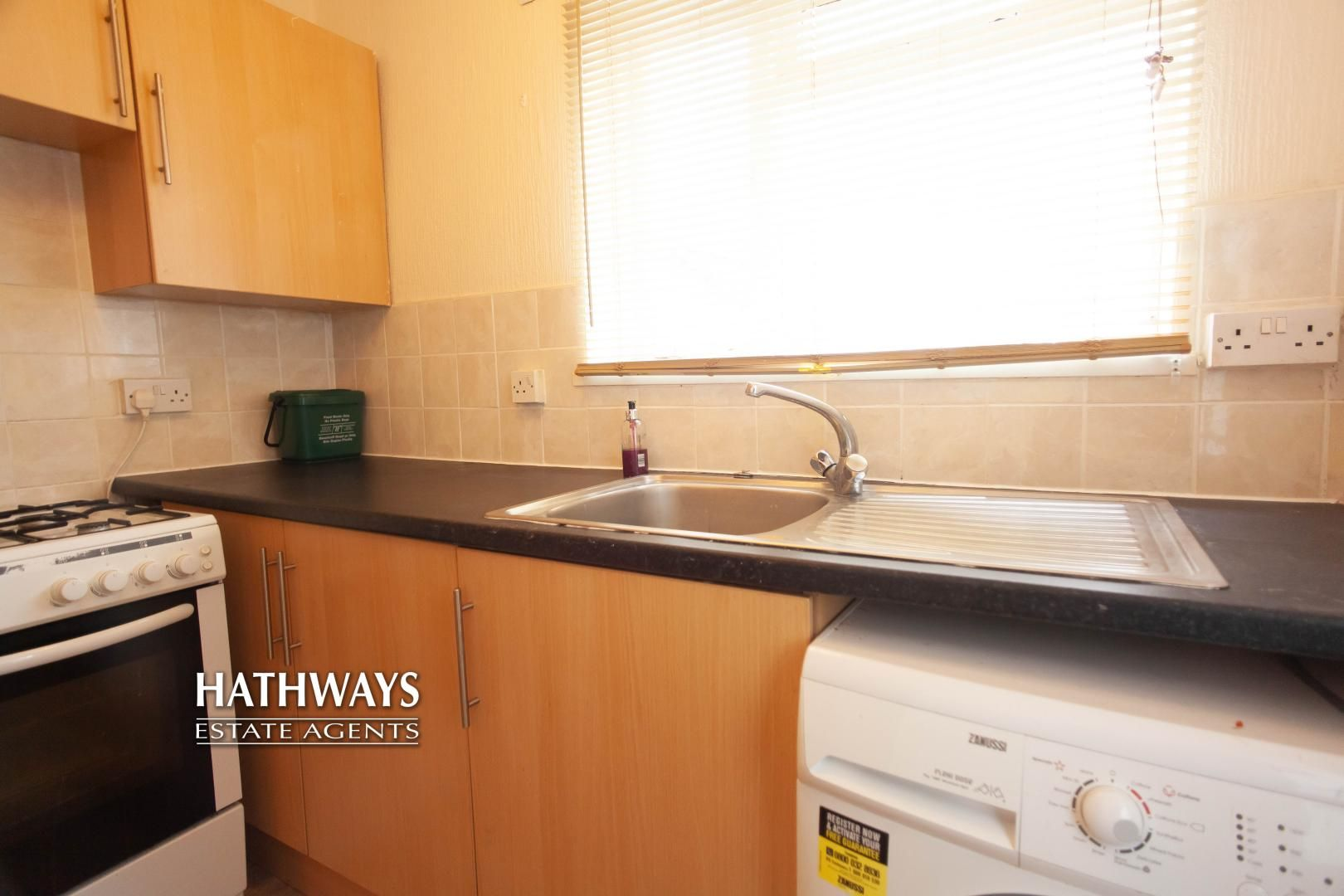 2 bed house for sale in King Street 52