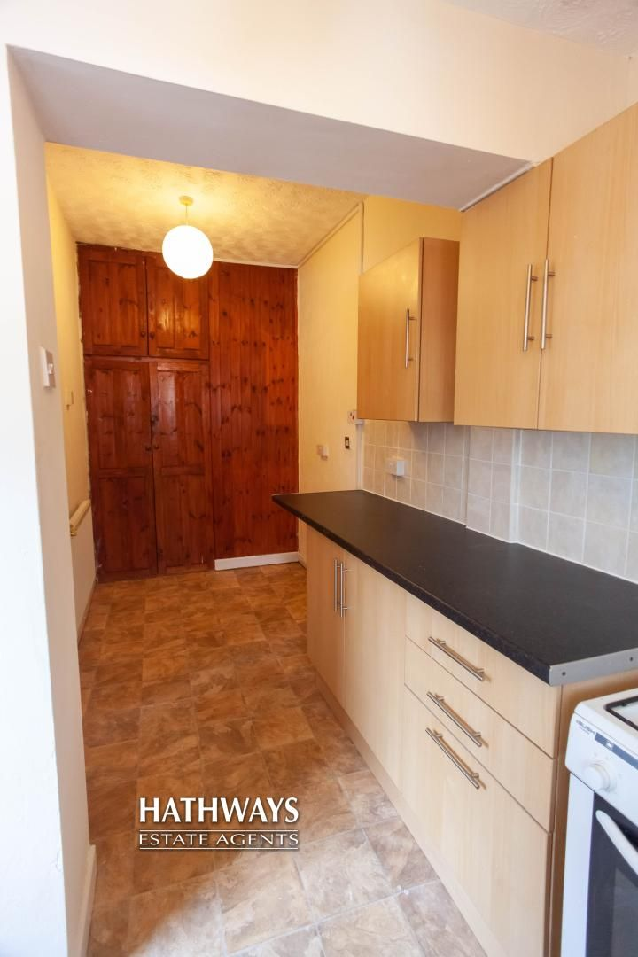 2 bed house for sale in King Street 53