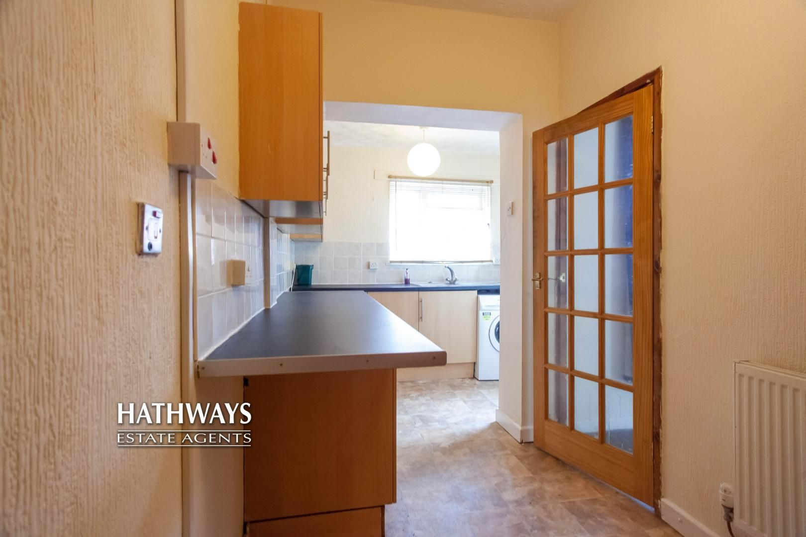 2 bed house for sale in King Street 54