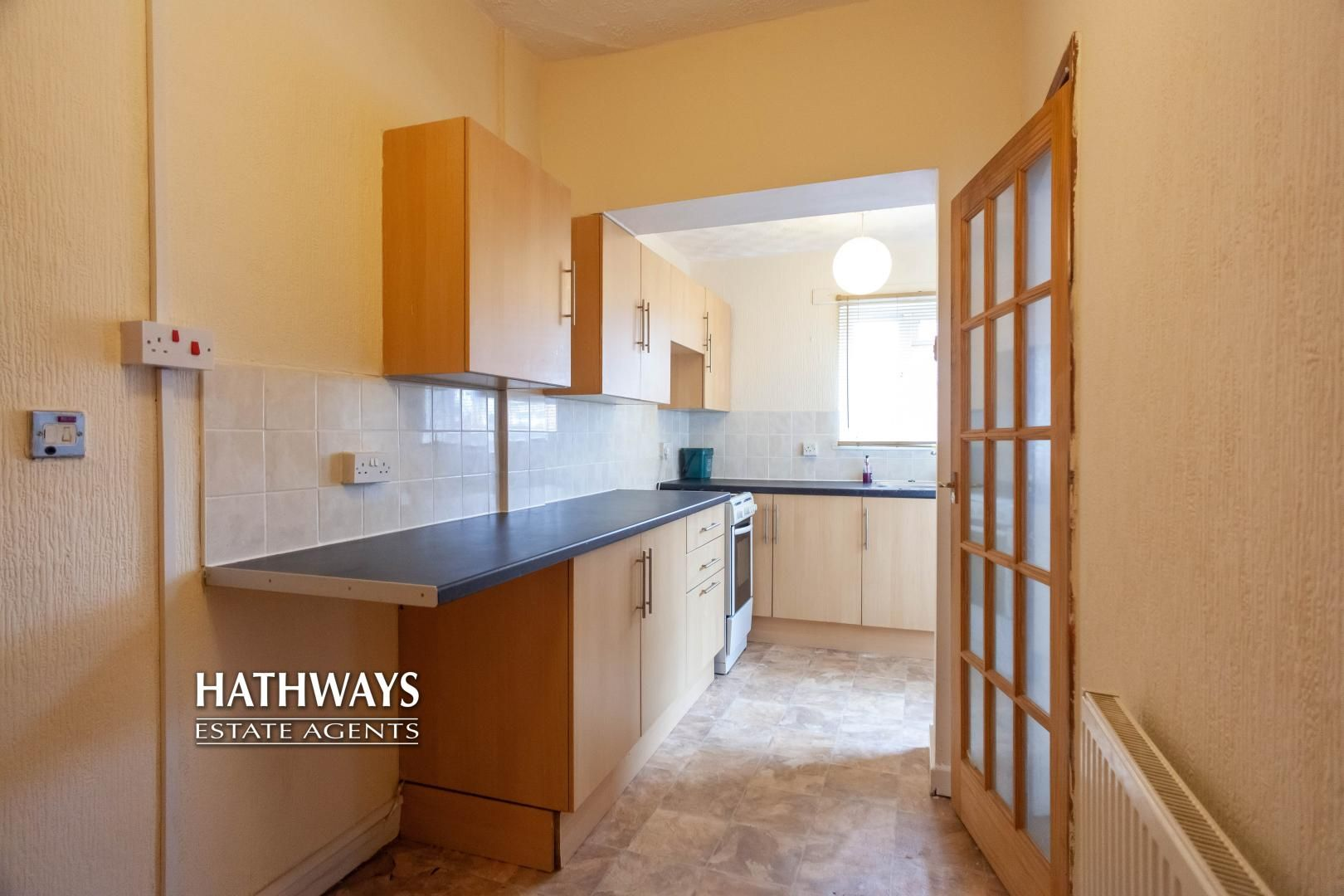 2 bed house for sale in King Street 55