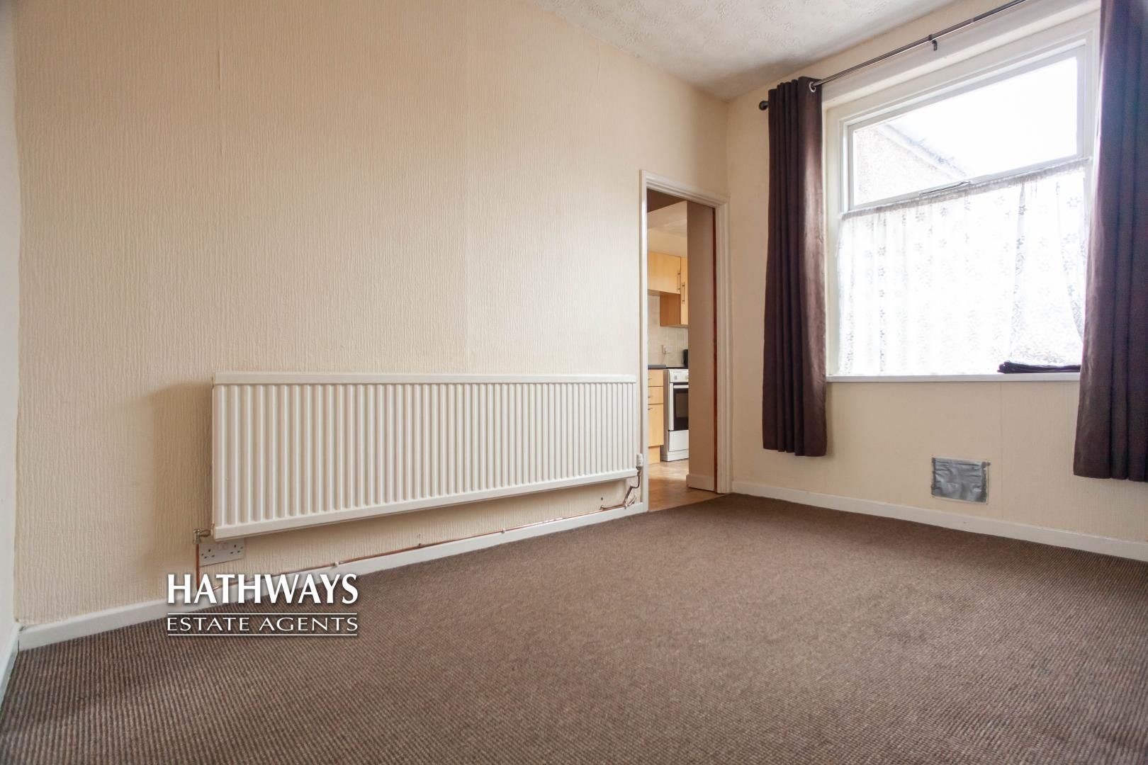 2 bed house for sale in King Street 57