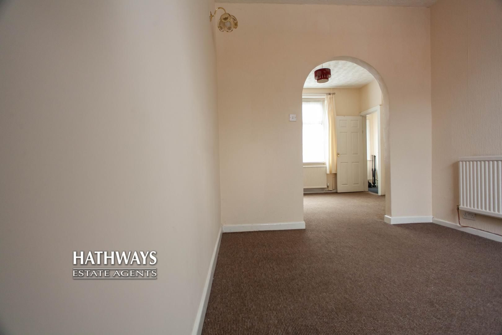 2 bed house for sale in King Street  - Property Image 58