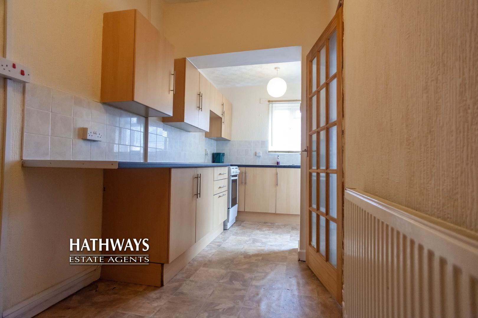 2 bed house for sale in King Street 60