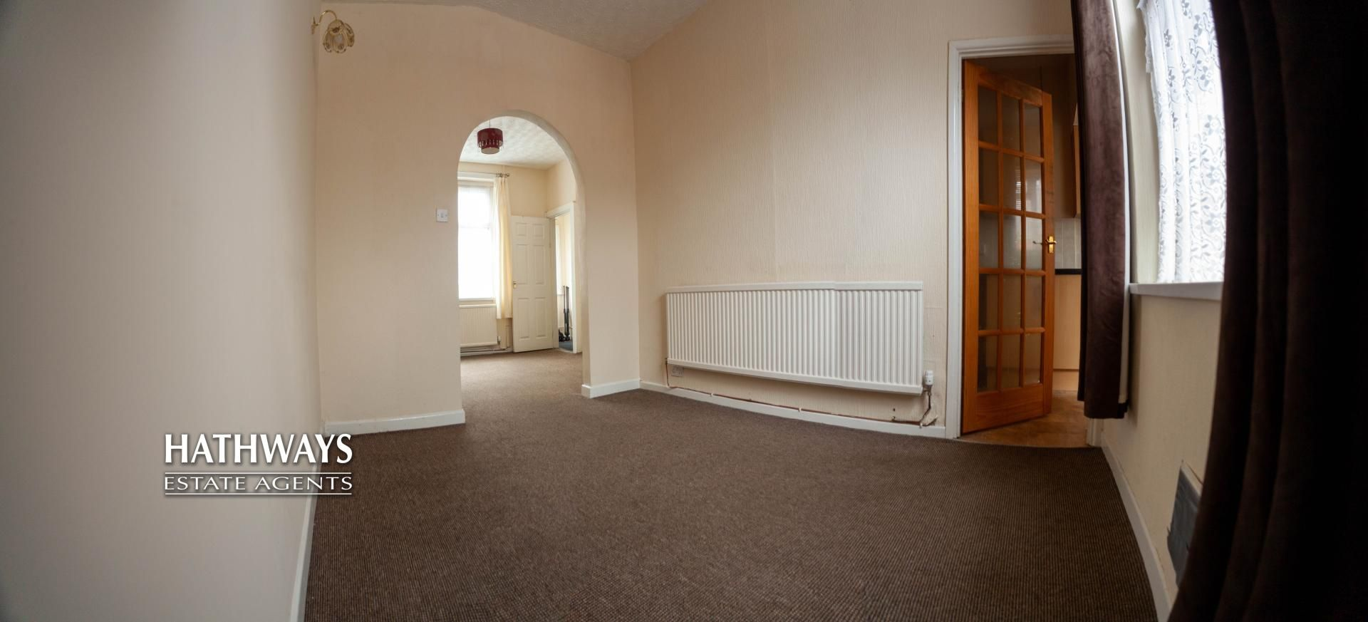 2 bed house for sale in King Street  - Property Image 8
