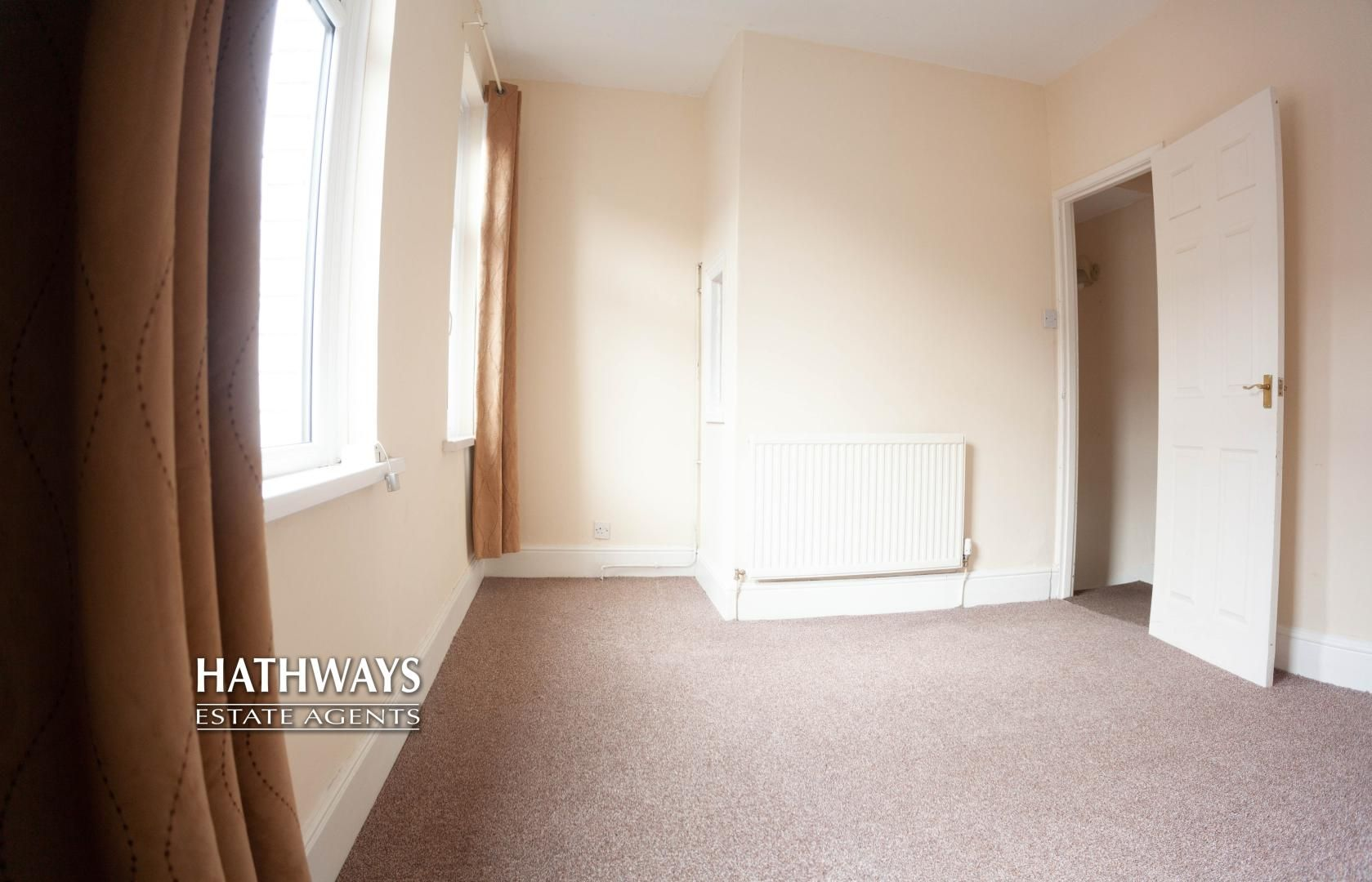 2 bed house for sale in King Street  - Property Image 9