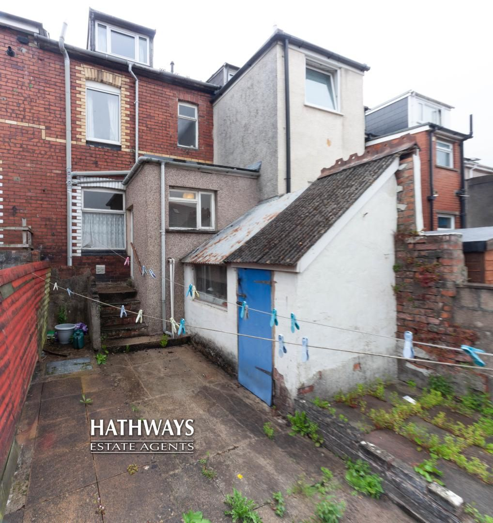 2 bed house for sale in King Street  - Property Image 10