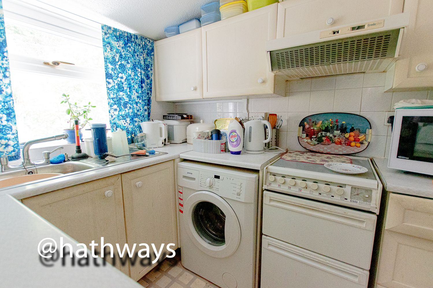 2 bed house for sale in Cwmynyscoy Road 13