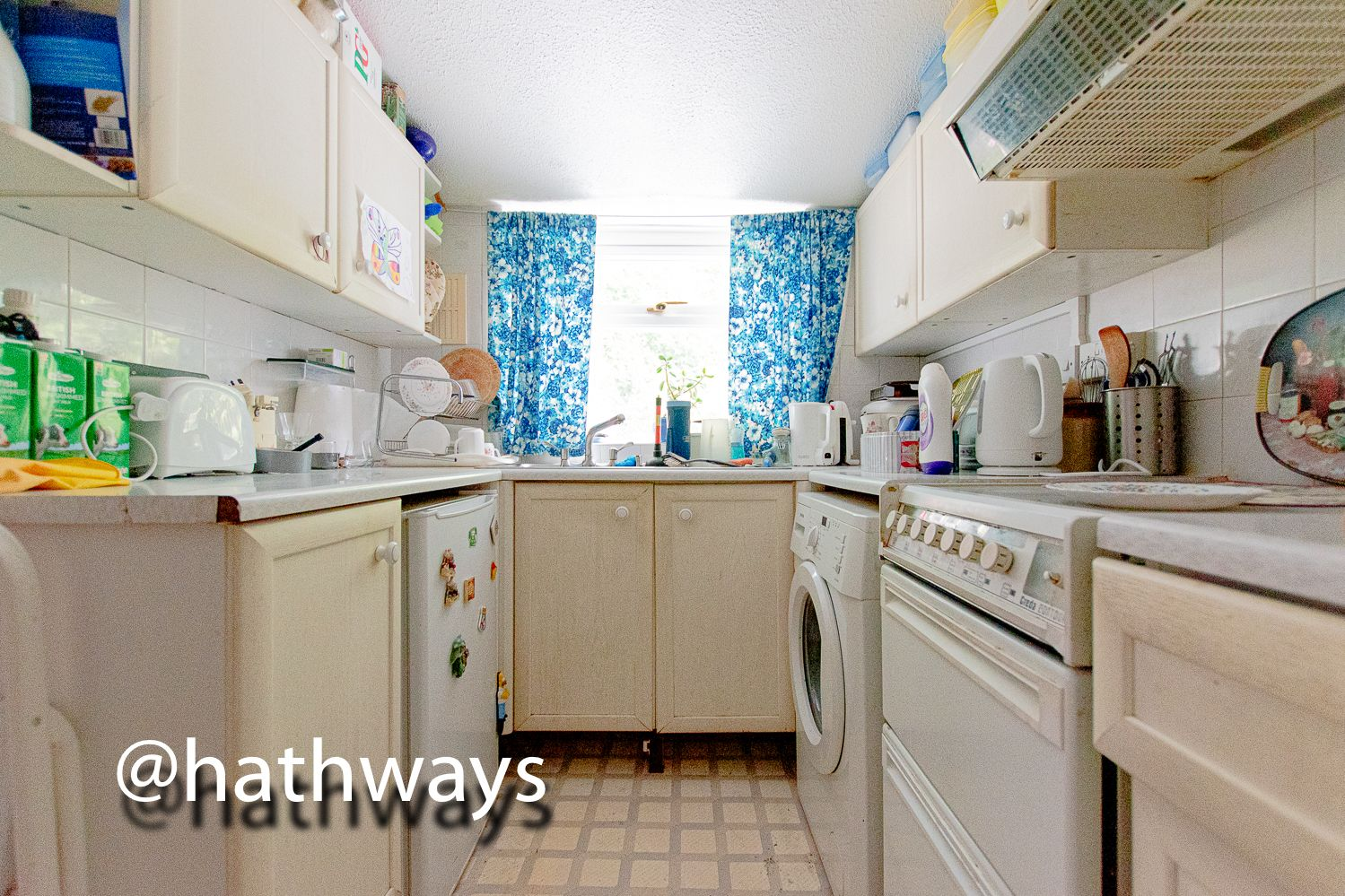 2 bed house for sale in Cwmynyscoy Road 14