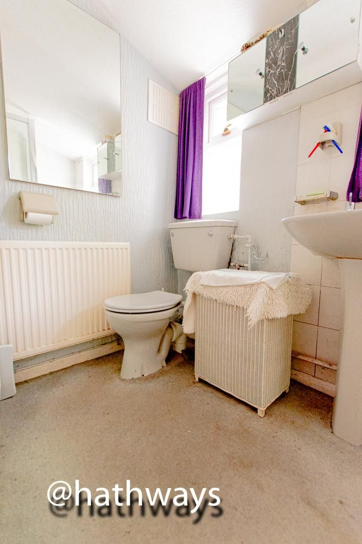 2 bed house for sale in Cwmynyscoy Road 15