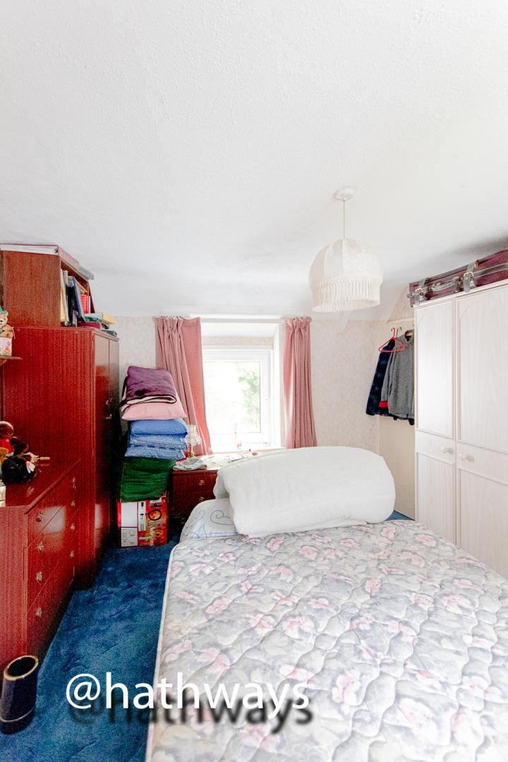 2 bed house for sale in Cwmynyscoy Road 20