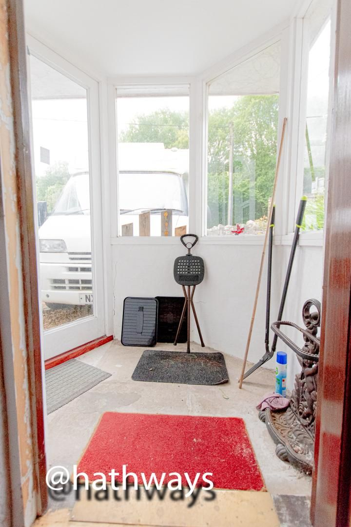 2 bed house for sale in Cwmynyscoy Road  - Property Image 3