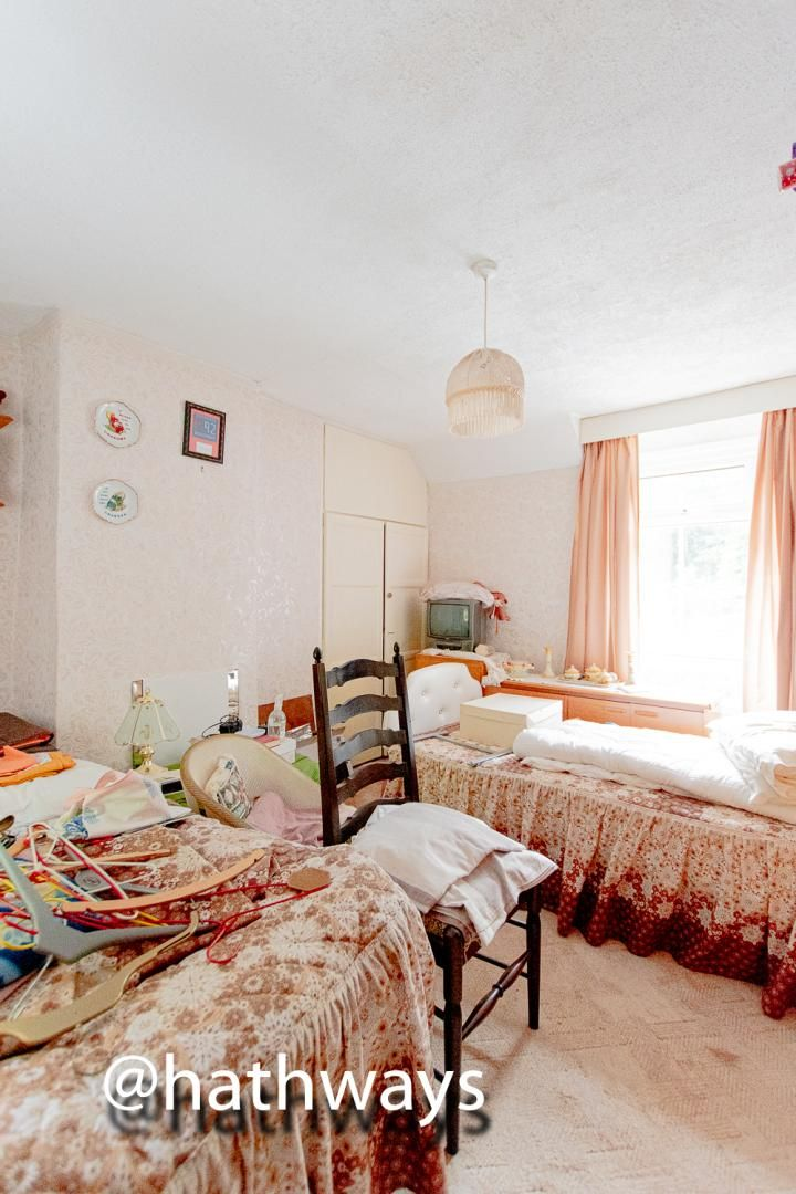 2 bed house for sale in Cwmynyscoy Road 21
