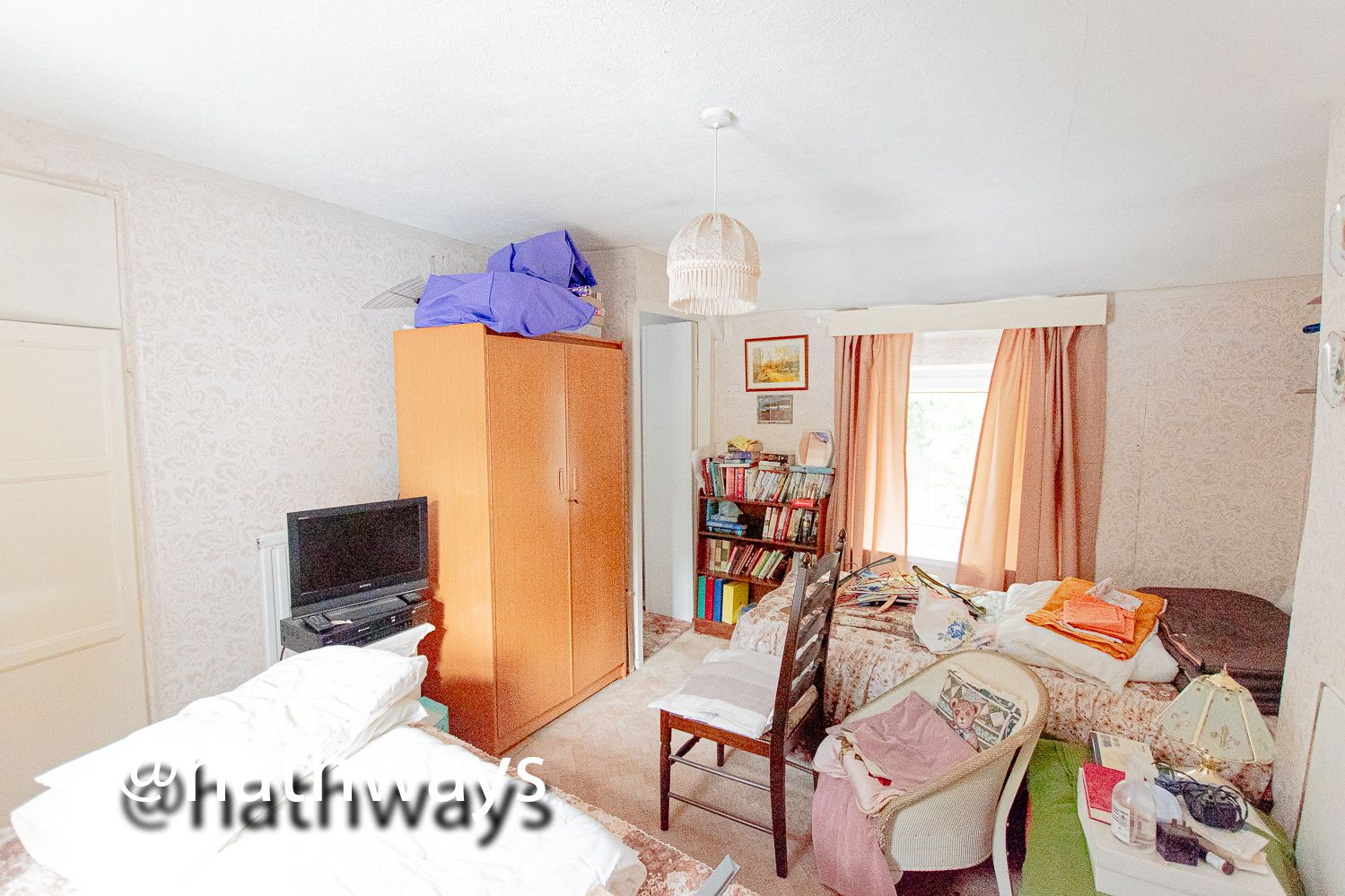 2 bed house for sale in Cwmynyscoy Road 22