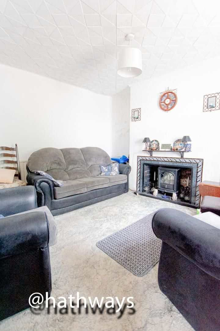 2 bed house for sale in Cwmynyscoy Road 7