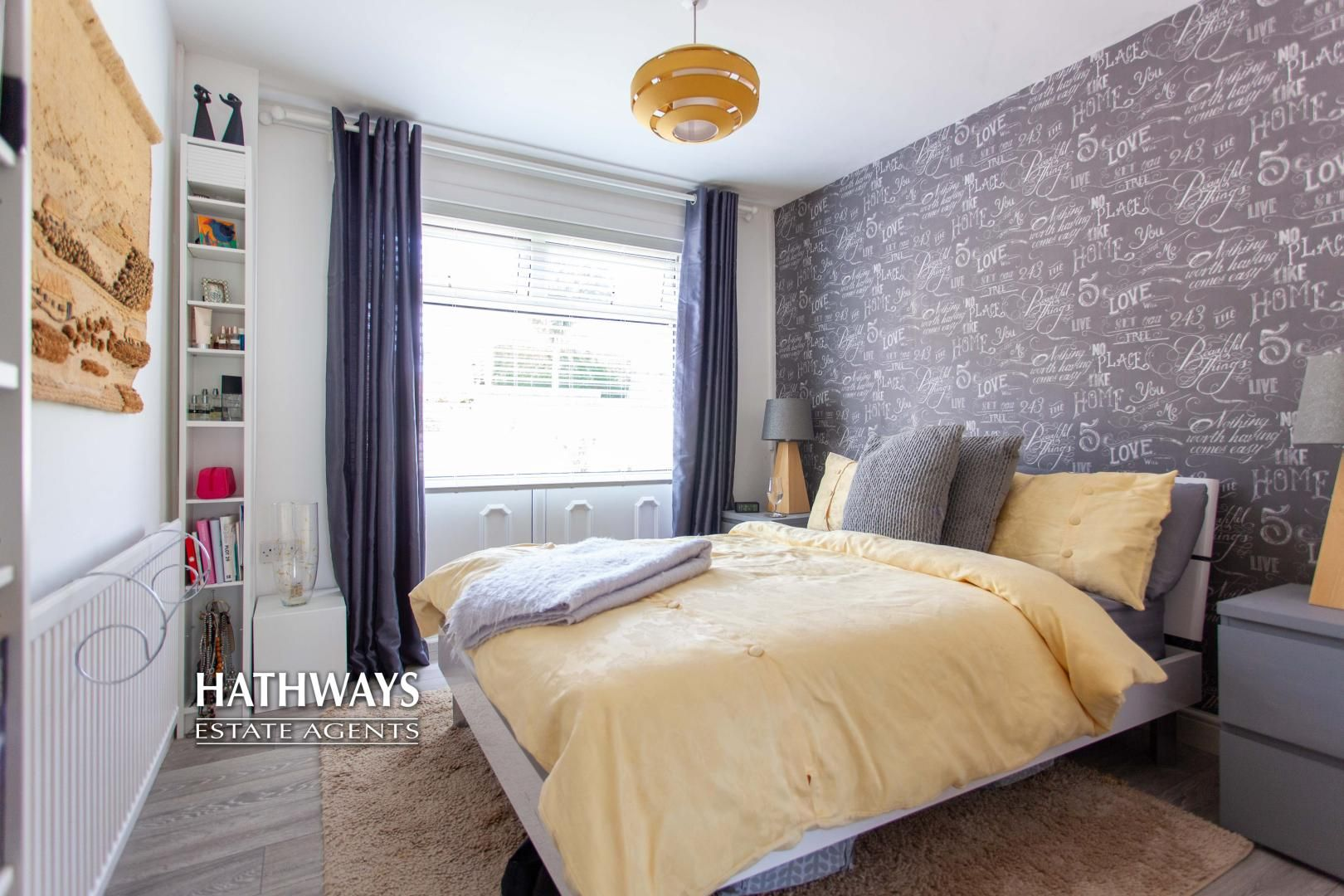 4 bed house for sale in Highfield Road 14
