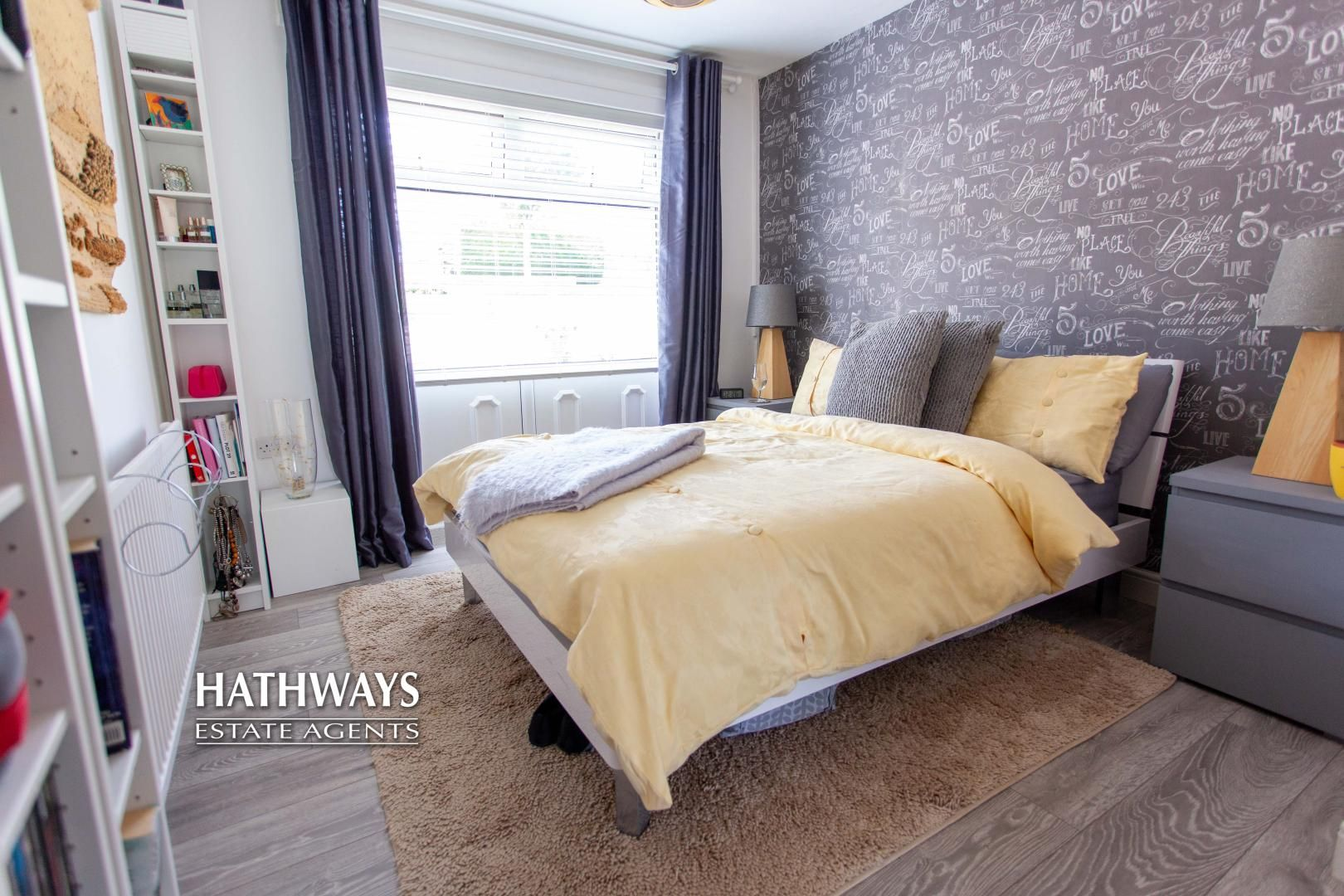 4 bed house for sale in Highfield Road 15