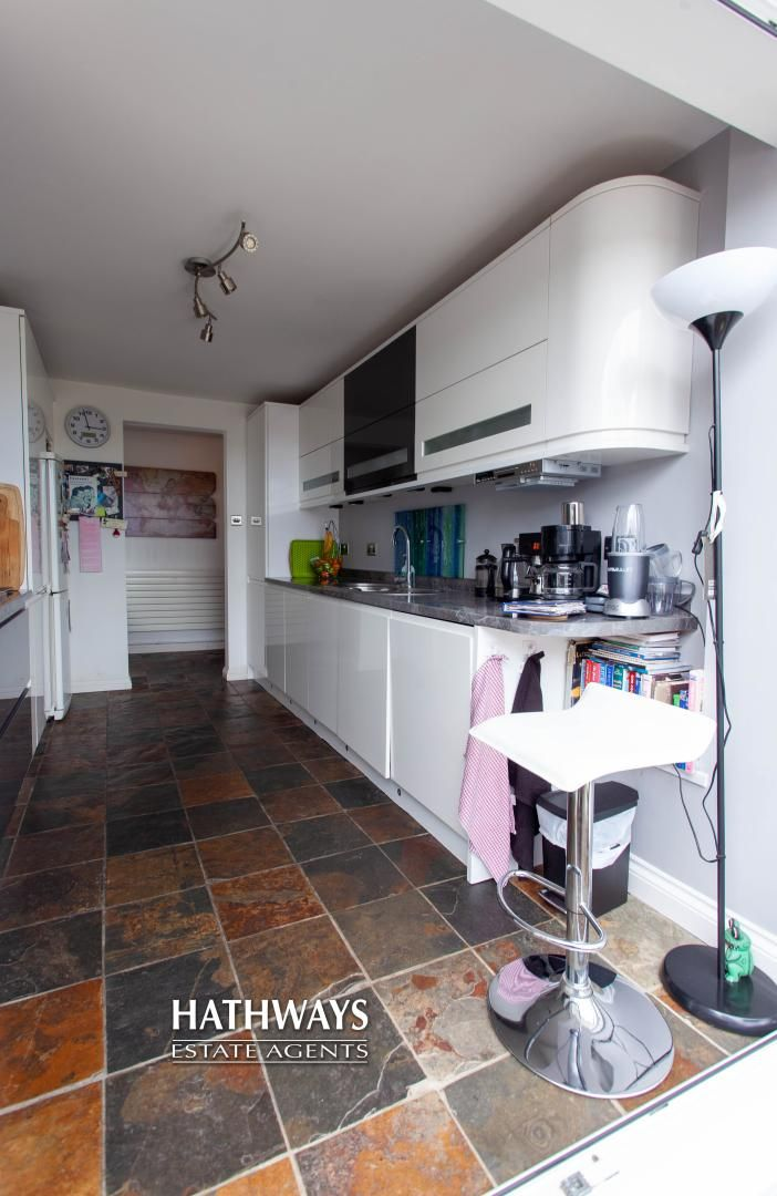 4 bed house for sale in Highfield Road 20