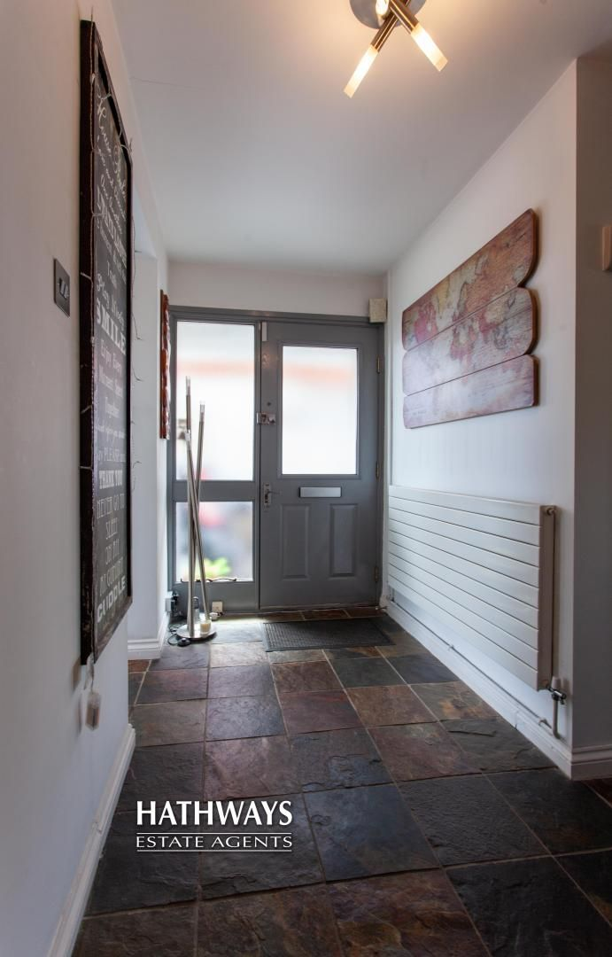 4 bed house for sale in Highfield Road 3
