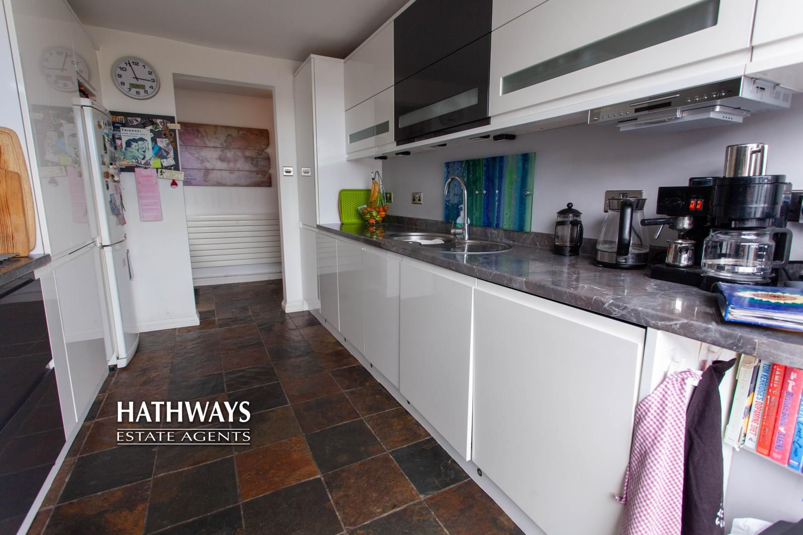 4 bed house for sale in Highfield Road 23