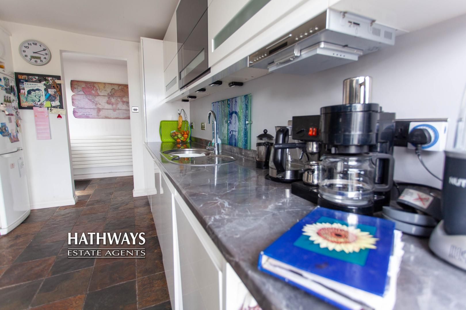 4 bed house for sale in Highfield Road  - Property Image 35
