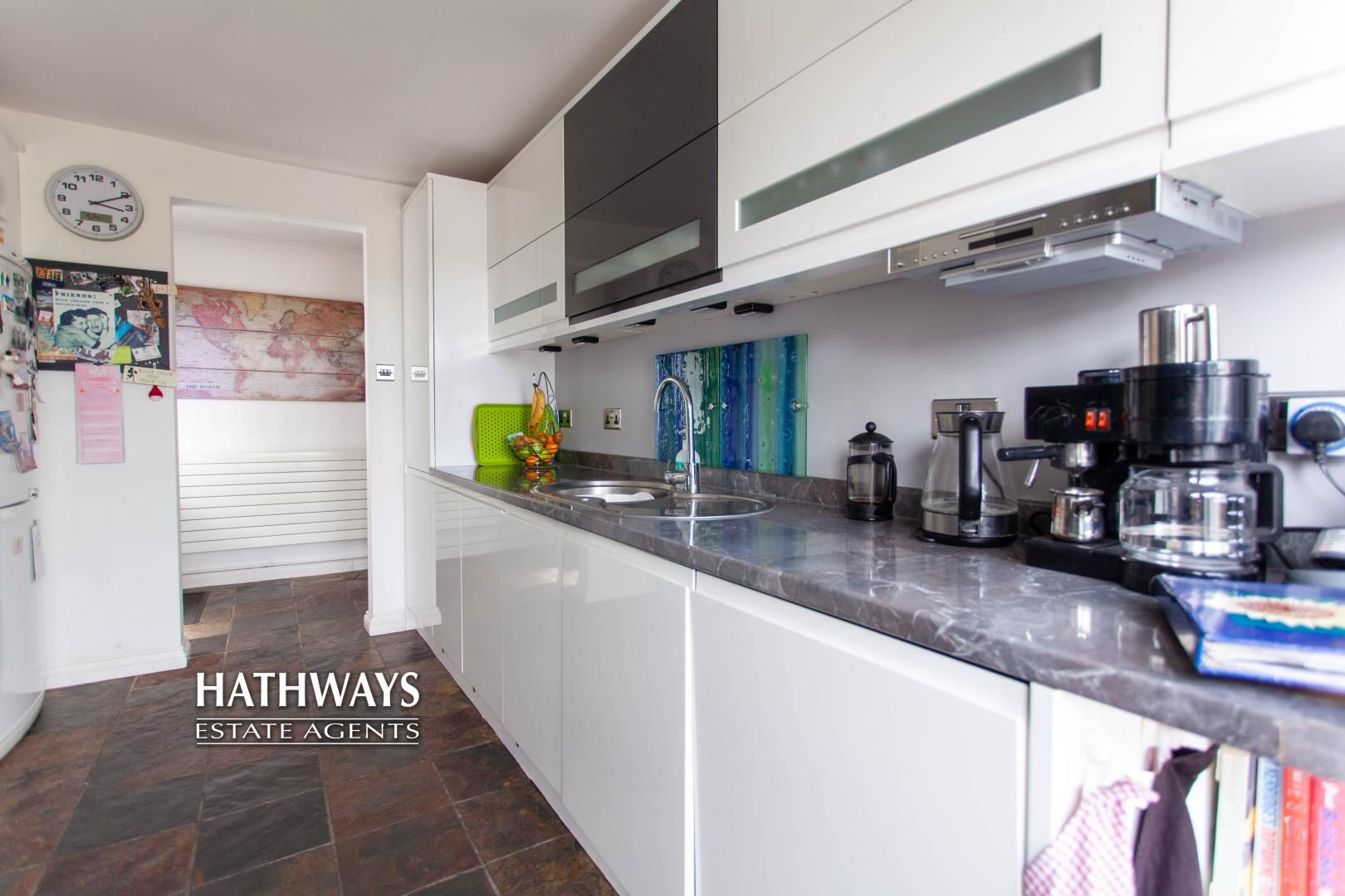 4 bed house for sale in Highfield Road 36