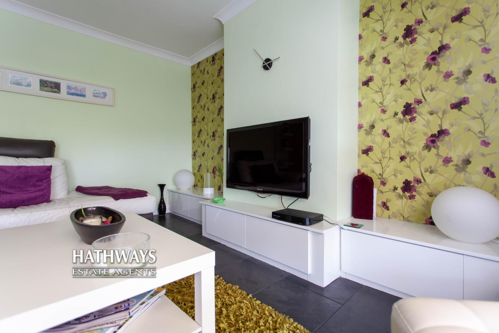 4 bed house for sale in Highfield Road  - Property Image 39