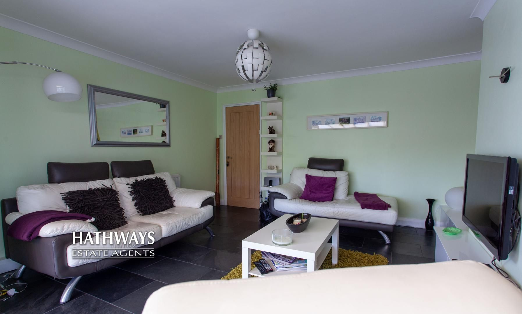 4 bed house for sale in Highfield Road  - Property Image 44