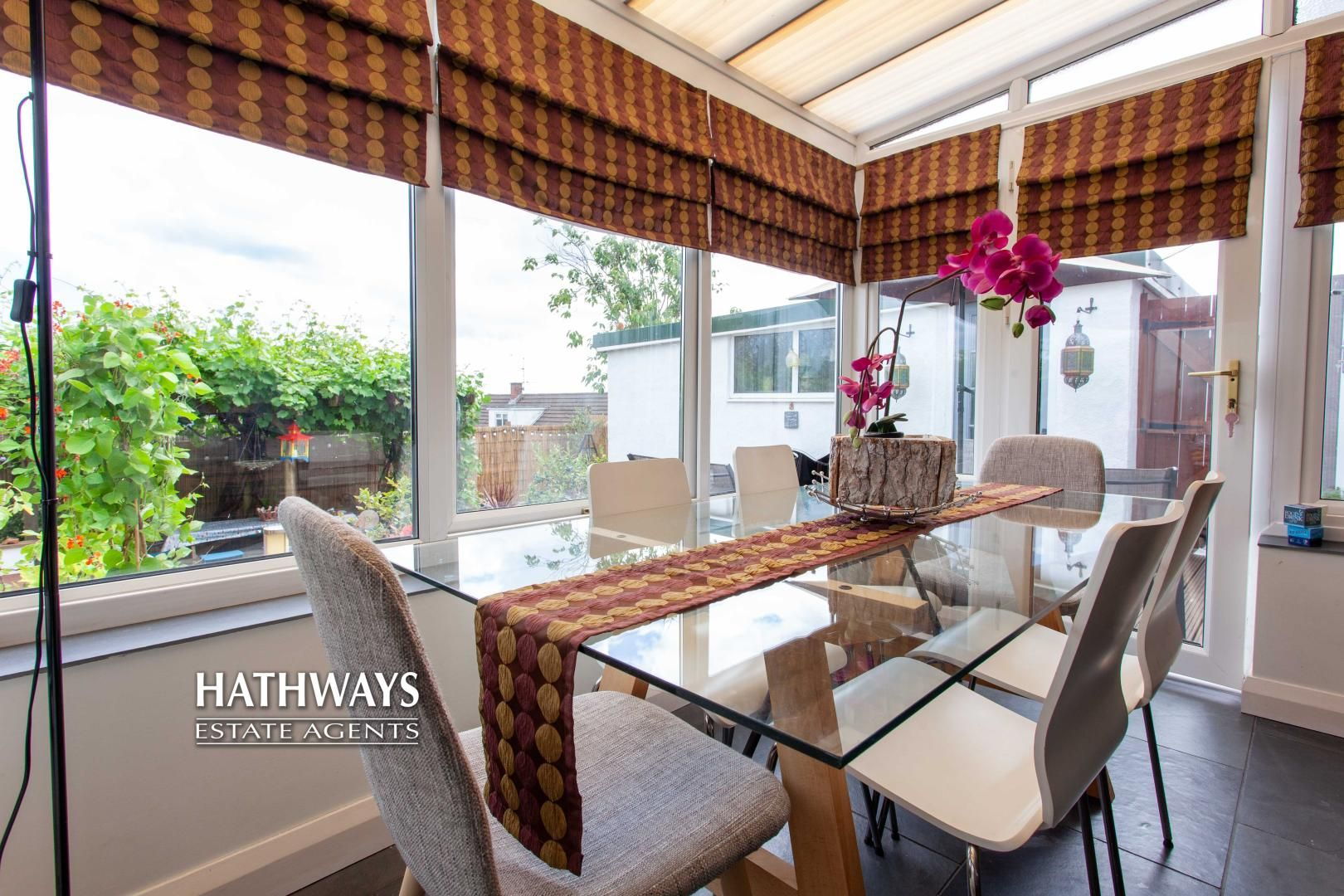4 bed house for sale in Highfield Road  - Property Image 46