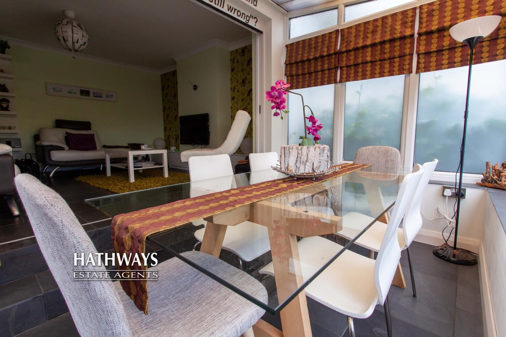 4 bed house for sale in Highfield Road 50
