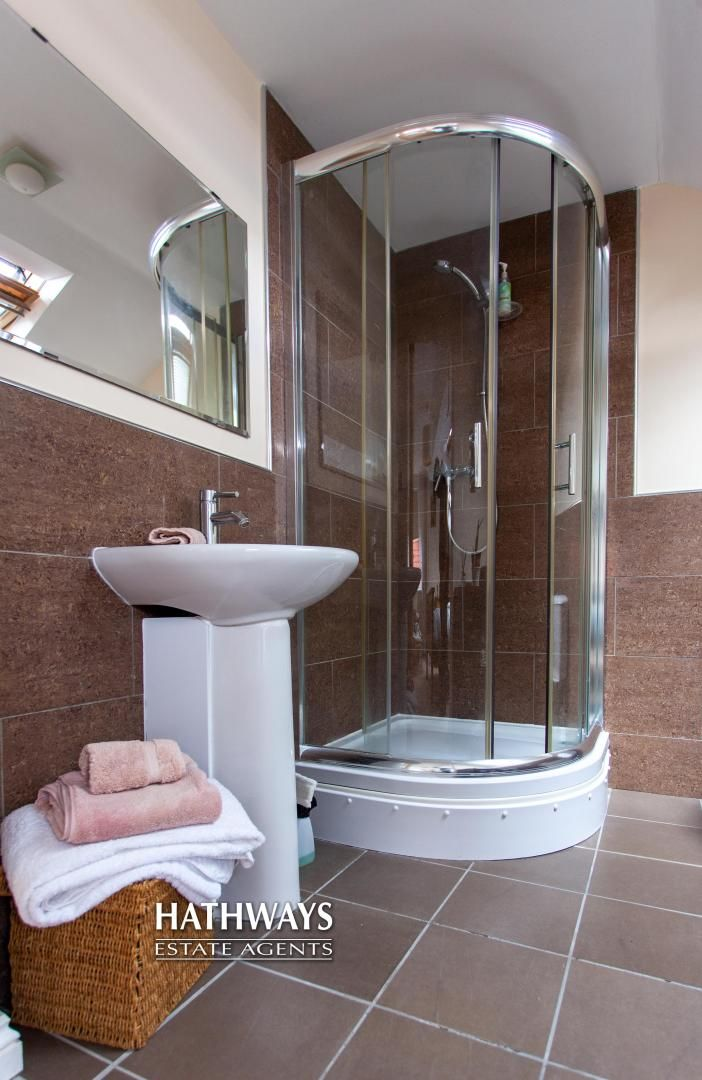 4 bed house for sale in Highfield Road  - Property Image 56