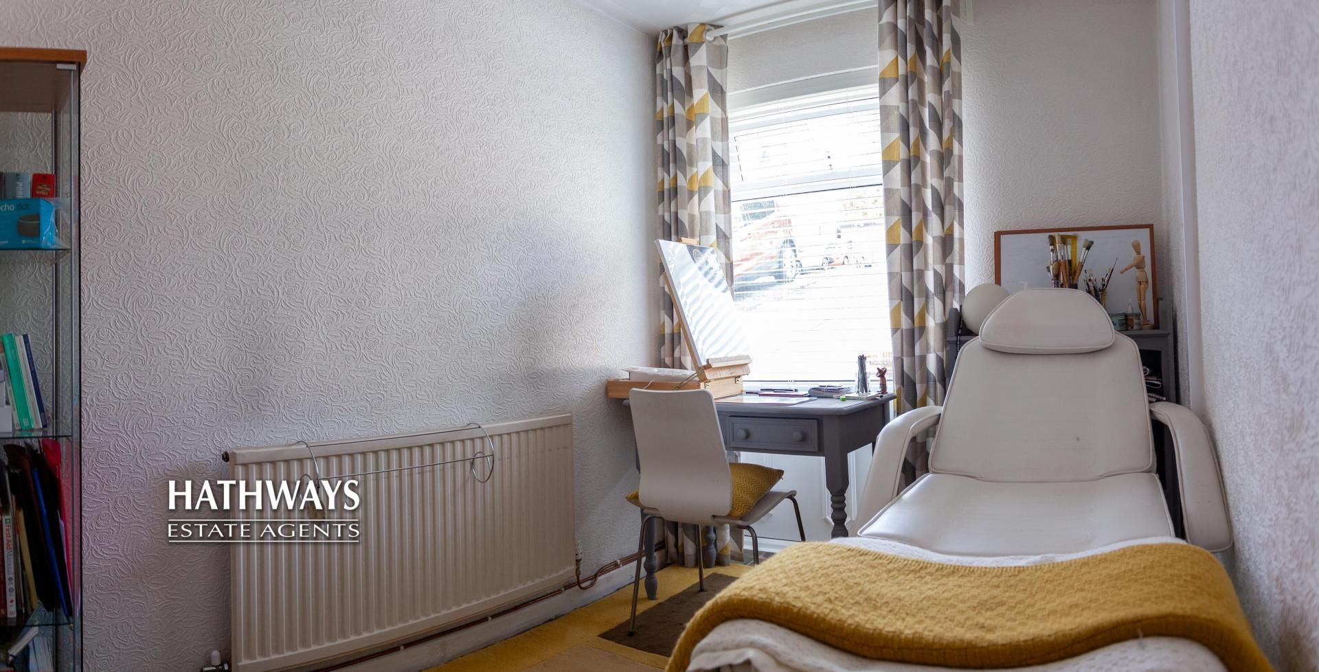 4 bed house for sale in Highfield Road  - Property Image 10