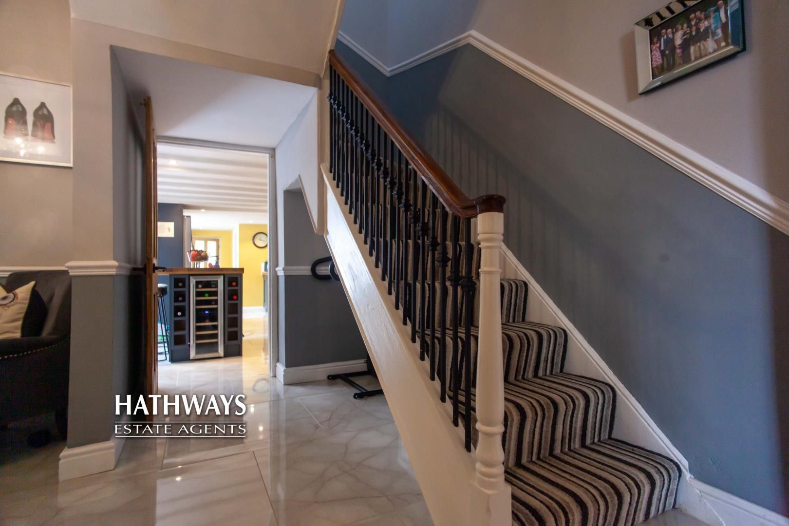 4 bed house for sale in High Street  - Property Image 5