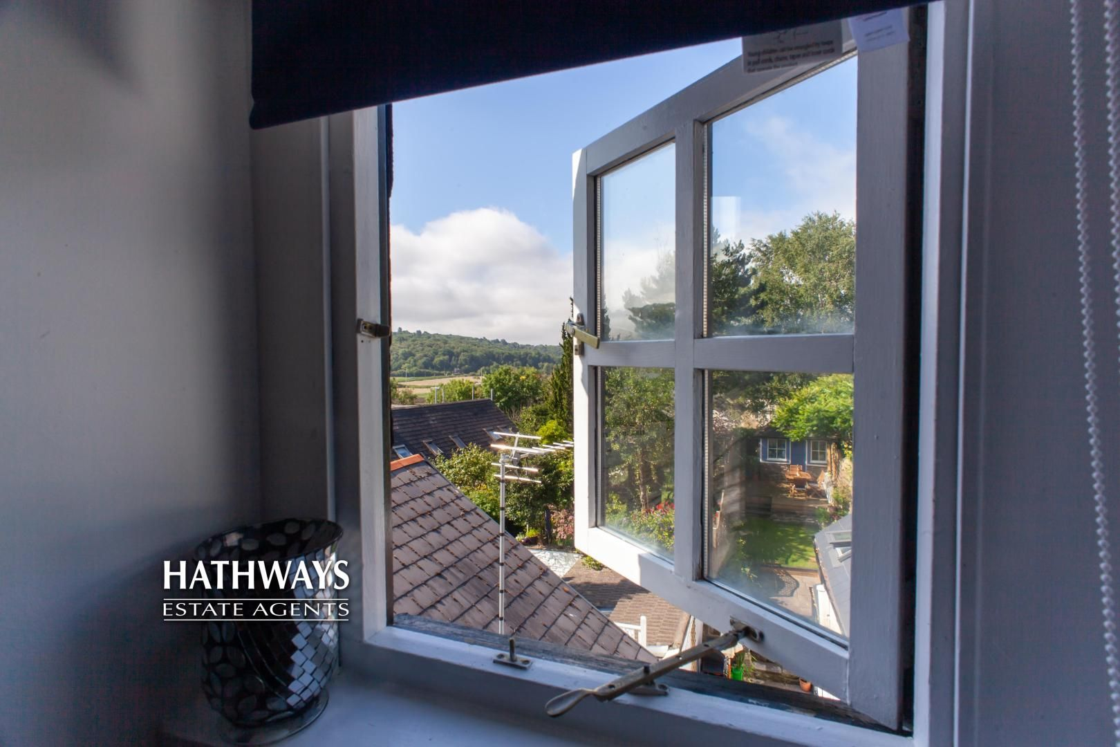 4 bed house for sale in High Street  - Property Image 47