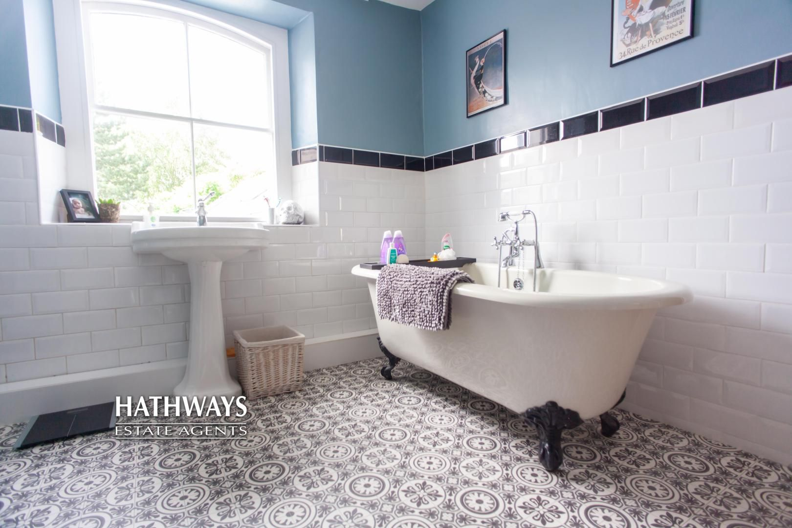 4 bed house for sale in High Street  - Property Image 56